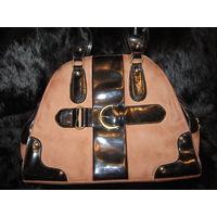Отличная женская сумка