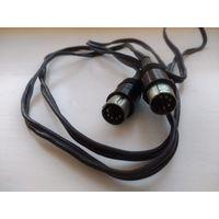 Аудио шнур ( СССР )