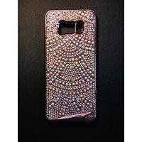 Чехол от Swarovski для Samsung Galaxy S8+