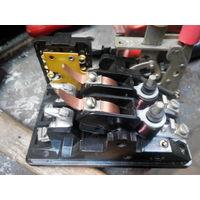 Автоматический выключатель АП-6.3А (2х фазное)