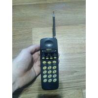 Телефон senao