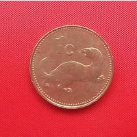 66-26 Мальта, 1 цент 1991 г.