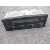 104144Щ VW Passat B5 панель управления климатом 3B1907044A