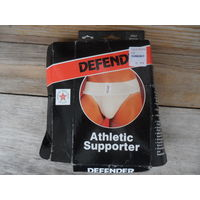 Athletic Supporter - Defender - Adult medium size