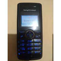 Мобильный телефон б.у. Sony Ericsson J110i
