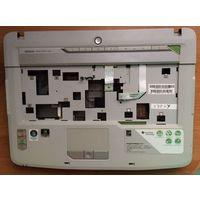 Корпус для ноутбука Acer 5520