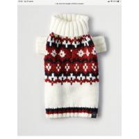 American Eagle свитер для собаки American Beagle размер L