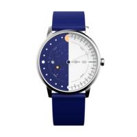 Часы Hvilina zorka venera Limited edition #2