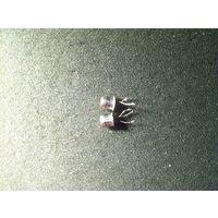 Транзистор 2Т208М (цена за 1шт)