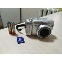 Фотоаппарат Canon PowerShot SX110 IS  б/у
