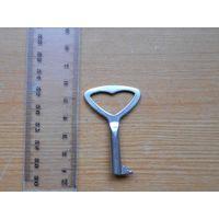 Ключ от шкафа СССР