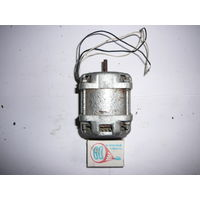 Электродвигатель (электро двигатель, мотор)