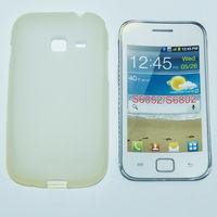 959 Чехол для Samsung Ace Duos (S6352, S6802)