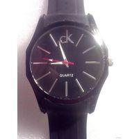 Часы CK кварц Calvin Klein