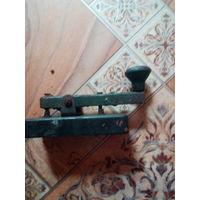 Ключ азбуке Морзе