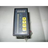 Измеритель - регулятор PMS - 970T