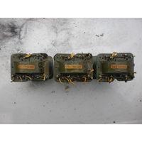 Трансформаторы цена за шт