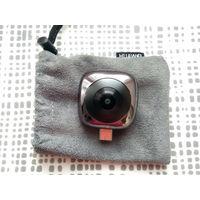 Панорамная камера Huawei 360 EnVizion CV60