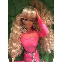 Кукла Barbie Earring Magic