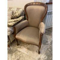 Кресло фабрики Taranko