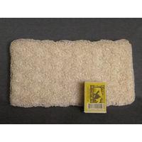 Сумочка-клатч винтажная вязанная (Япония)