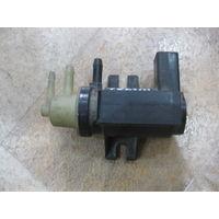 103482Щ VW клапан давления турбины 1,4/1,9/2,0/2,5tdi 1k0906627A