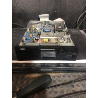 Флопик Fdd floppy электроника 5,25