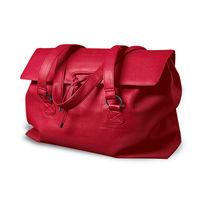 Элегантная сумка от Daniel Hechter