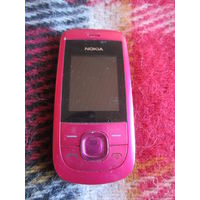 Nokia 2220s слайдер рабочий