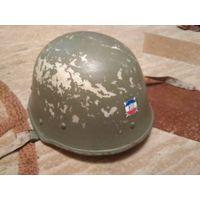 Каска М89(Югославия)