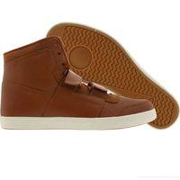 Кросовки Reebok Dibello brown коричневые