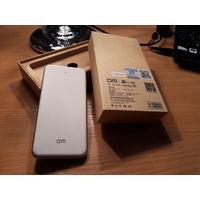 WI-fi флеш карта 64Gb/ повербанк 5000Mah