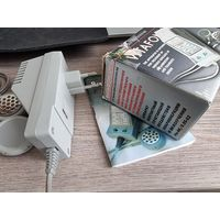 Витафон ИК (Vitafon IK), виброакустический аппарат