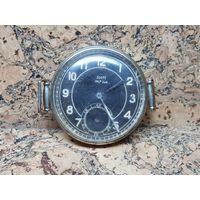 Часы ЗИМ 1947год,военные,редкие.Старт с рубля.