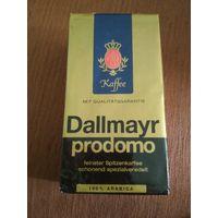 Кофе Dallmayr Prodomo молотый ( 500гр )