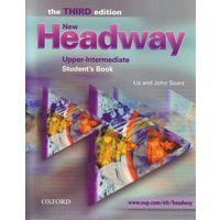 New Headway (все уровни) + УЧЕБНЫЙ БЛОК отличных практических пособий для изучения английского языка