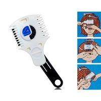Расческа для филировки волос