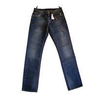 Стильные джинсы итальянского бренда LIU JO, 100 % оригинал, MADE in ITALY