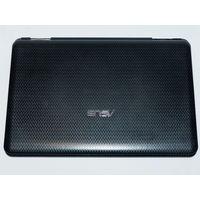10 Ноутбук Asus K50C. По запчастям, разборка