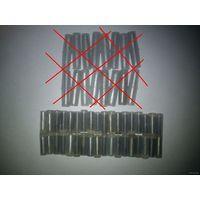 Магниты для магнитной мешалки