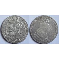 Орт коронный 1754 Липск