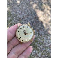 Часы Ракета ( Лот с рубля )