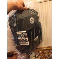 Шведский IT рюкзак Thule Crossover 2 Backpack 20L