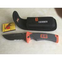 Нож Gerber