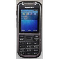 Телефон Samsung C3350 Xcover 2