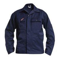 Куртка Engel. Новая. С рубля.