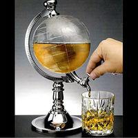 Глобус. ёкость для любых жидких напитков. 1000 млл. распродажа