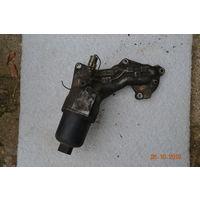Детали двигателя ситроен
