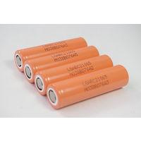 Аккумулятор LG 18650 C2 2800mah 5A Li-ion battery 1шт