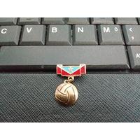 ФК ЦСКА Москва (из серии)